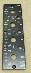 Laz eqn1084 part