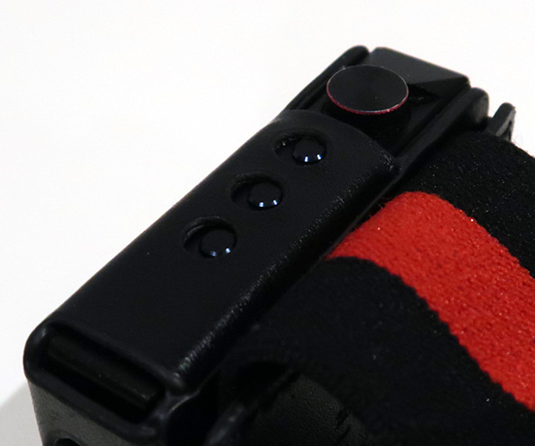 Hidizs AP80 Image 8