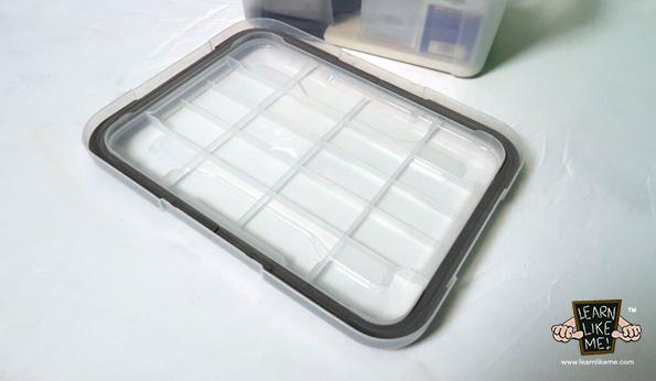 DIY Dry Box Image 2