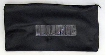 Pencil case image